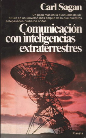 Communication with Extraterrestrial Intelligence
