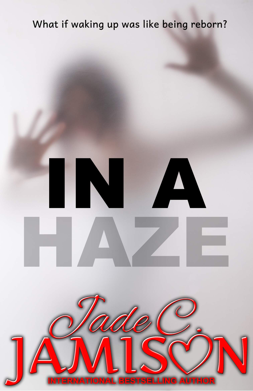 In a Haze: A Romantic Thriller