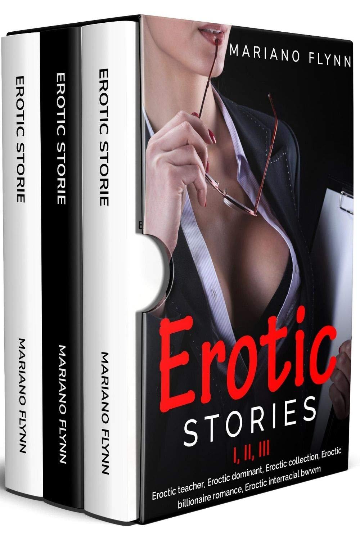 Erotic Stories: (eroctic teacher,eroctic harem fantasy,eroctic dominant,eroctic collection,eroctic menage free,eritic art,eroctic magazine,eroctic adventure,eroctic ... harem) (desire and obsession Book 4)