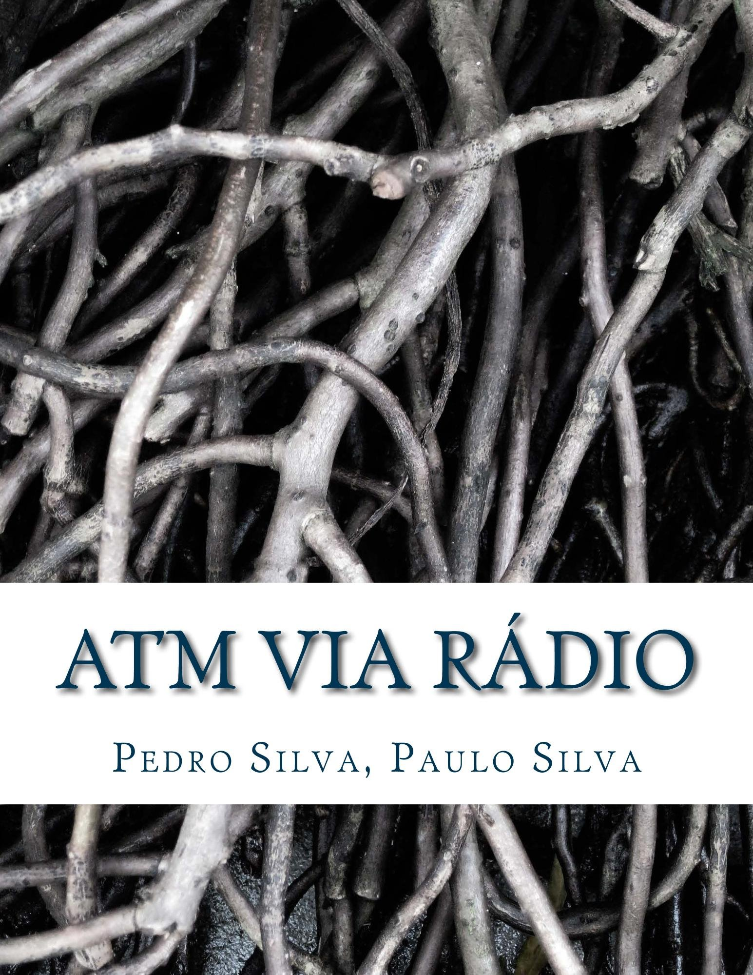 ATM via Rádio: Wireless Asynchronous Transfer Mode (ATM) Networking