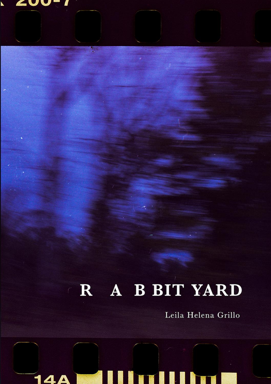 Rabbit Yard