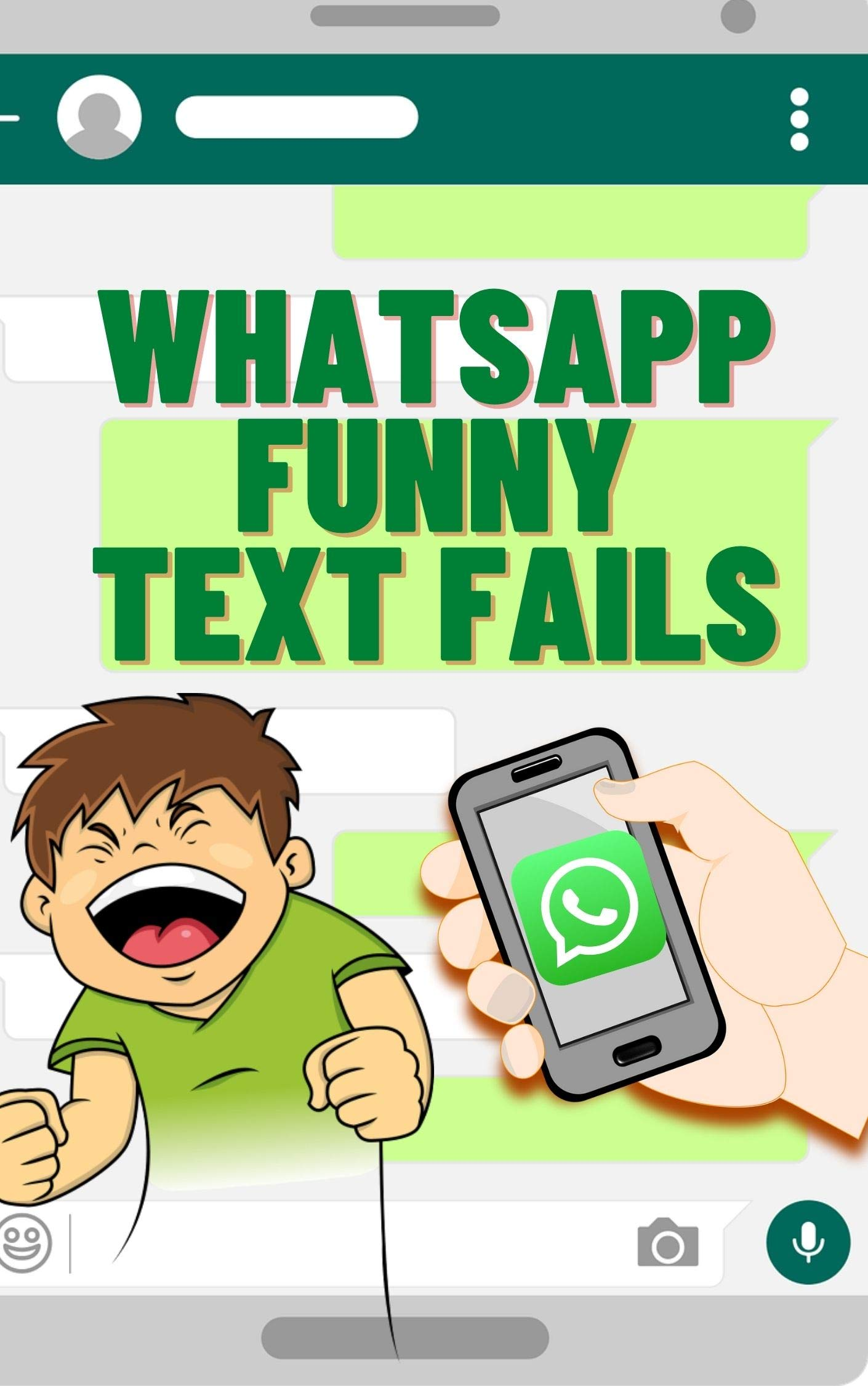 whatsapp funny text fails: smartphone epic whatsapp text fails funny conversation everyday laughing
