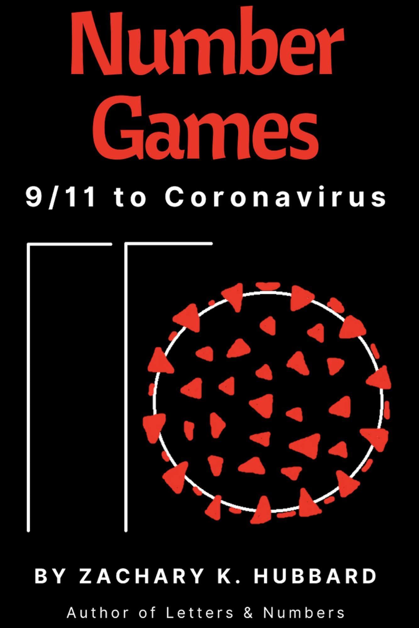 Number Games: 9/11 to Coronavirus