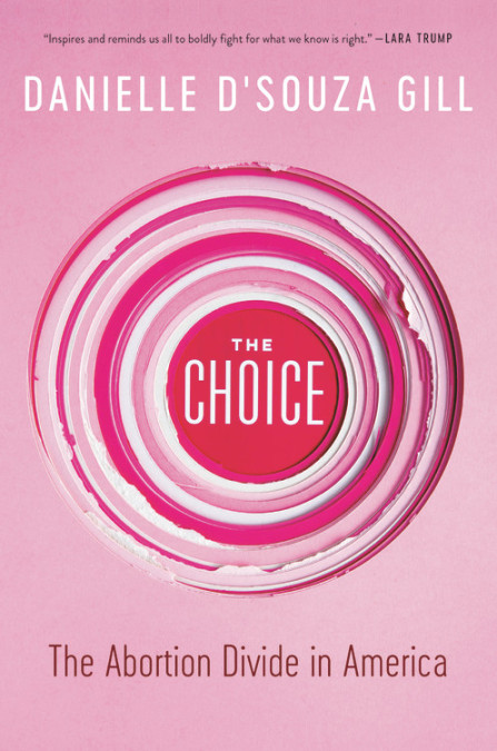 The Choice: The Abortion Divide in America
