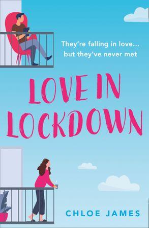 Love in Lockdown