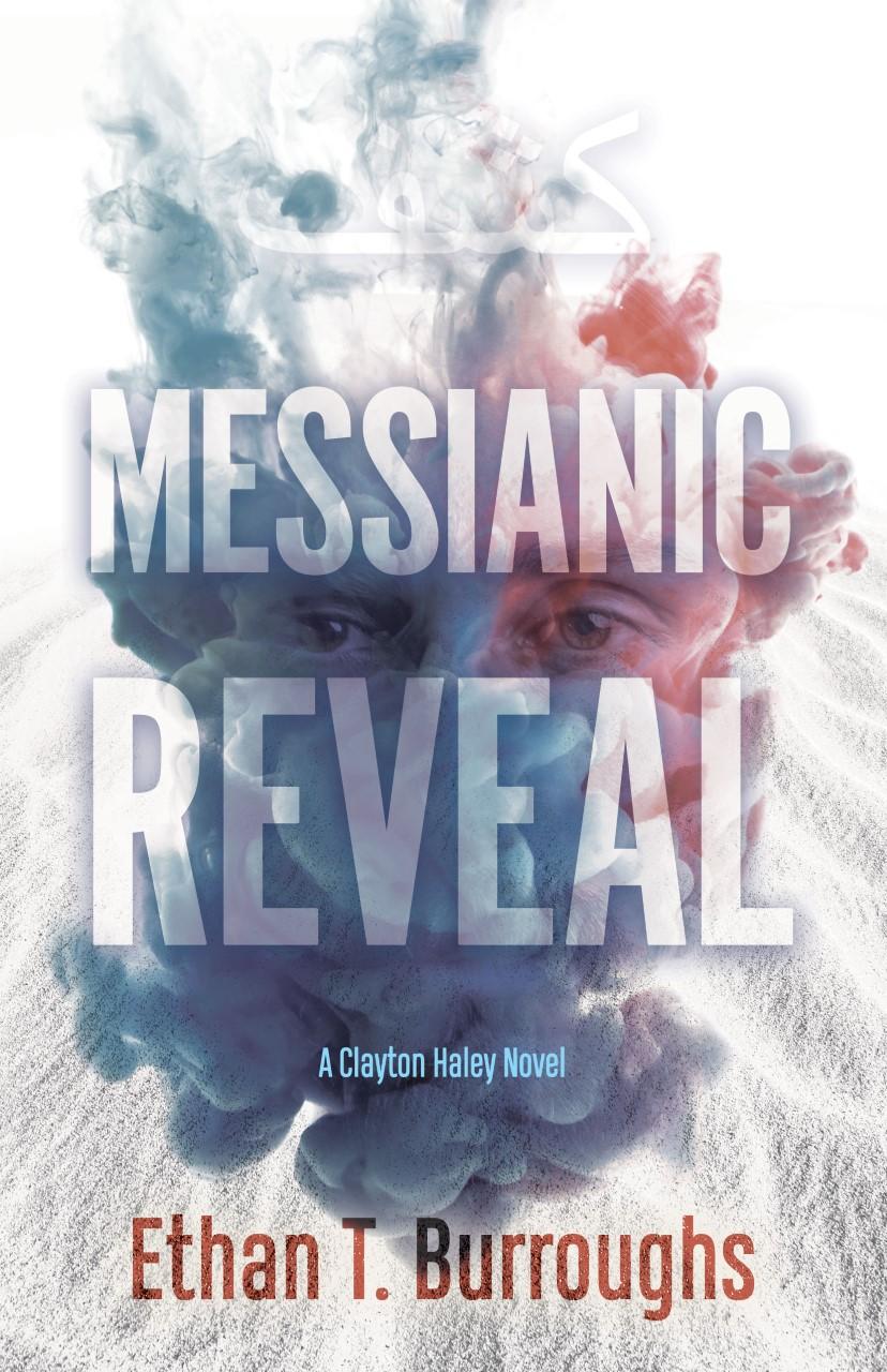 Messianic Reveal