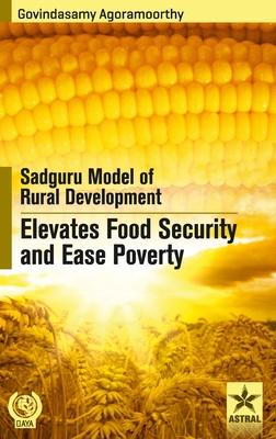 Sadguru Model of Rural Development Mitigates Climate Change in Indias Drylands