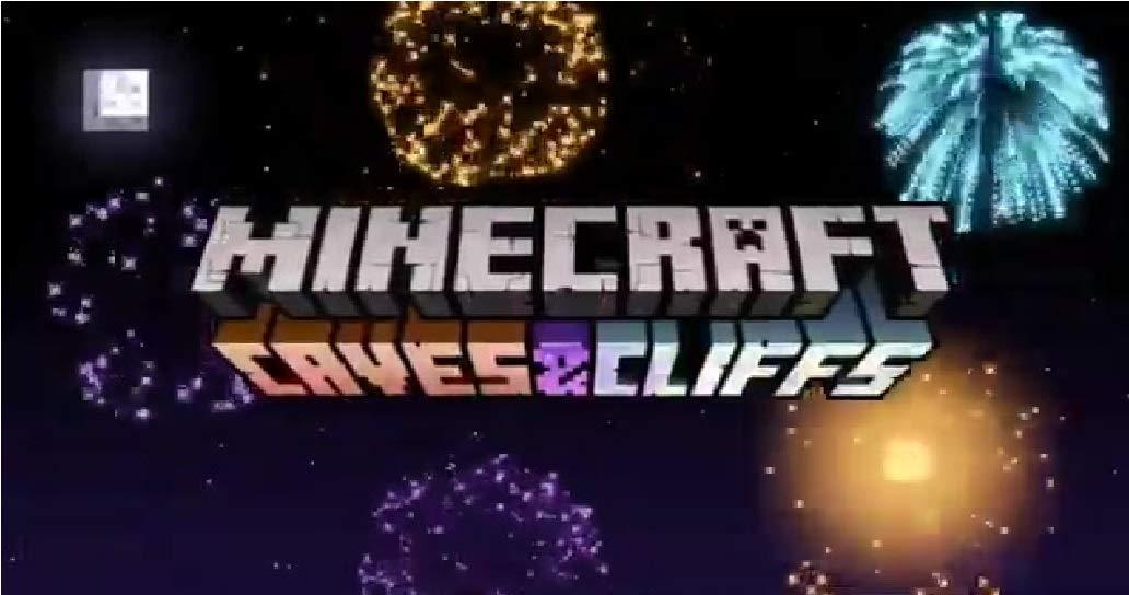 Minecraft Pe 1.17 - Trailer Oficial (Cave Update) Nuevas Cuevas y Mobs: Minecraft Pe 1.17 - Trailer Oficial (Cave Update) Nuevas Cuevas y Mobs
