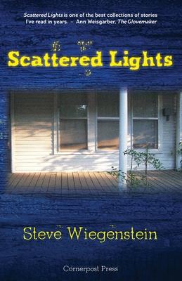 Scattered Lights: Stories