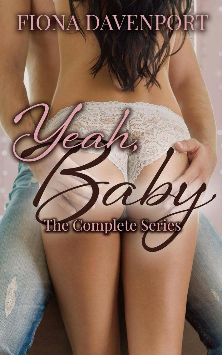 The Yeah, Baby Series