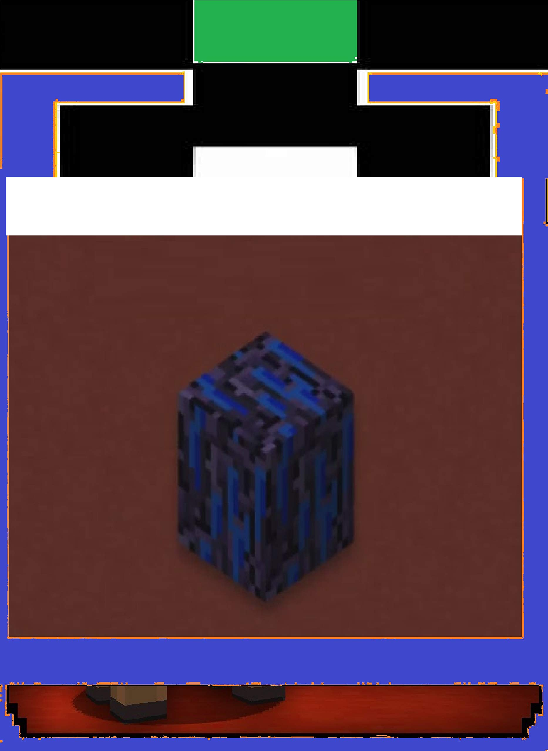Minecraft- 10 Things You Didn't Know About the Bed - : (Minecrafters UNOFFICIAL Screen Guide Handbook) - Comic Book, graphic novels, Build Ideas, Starter Base,
