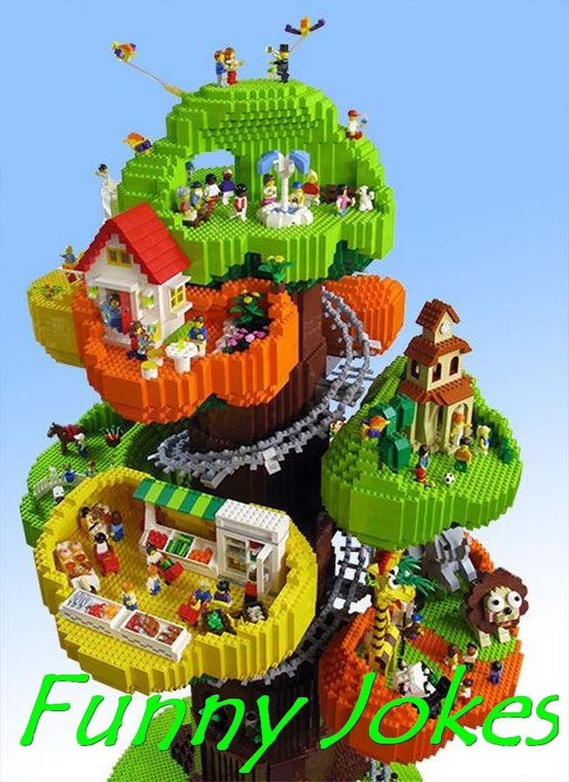 Lego Danks : Full Epic of Funny And Jokes Internet Danks (fails book)