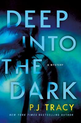 Deep into the Dark (Detective Margaret Nolan #1)