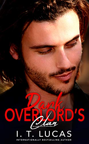 Dark Overlord's Clan (The Children Of The Gods #40)