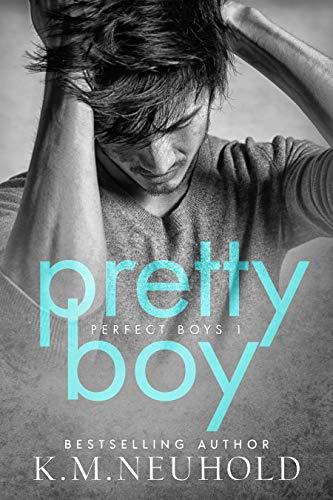 Pretty Boy (Perfect Boys #1)