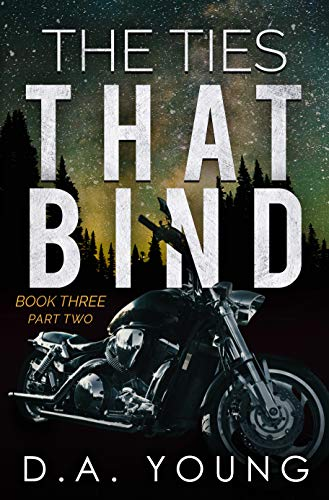 The Ties That Bind 3 - Part Two