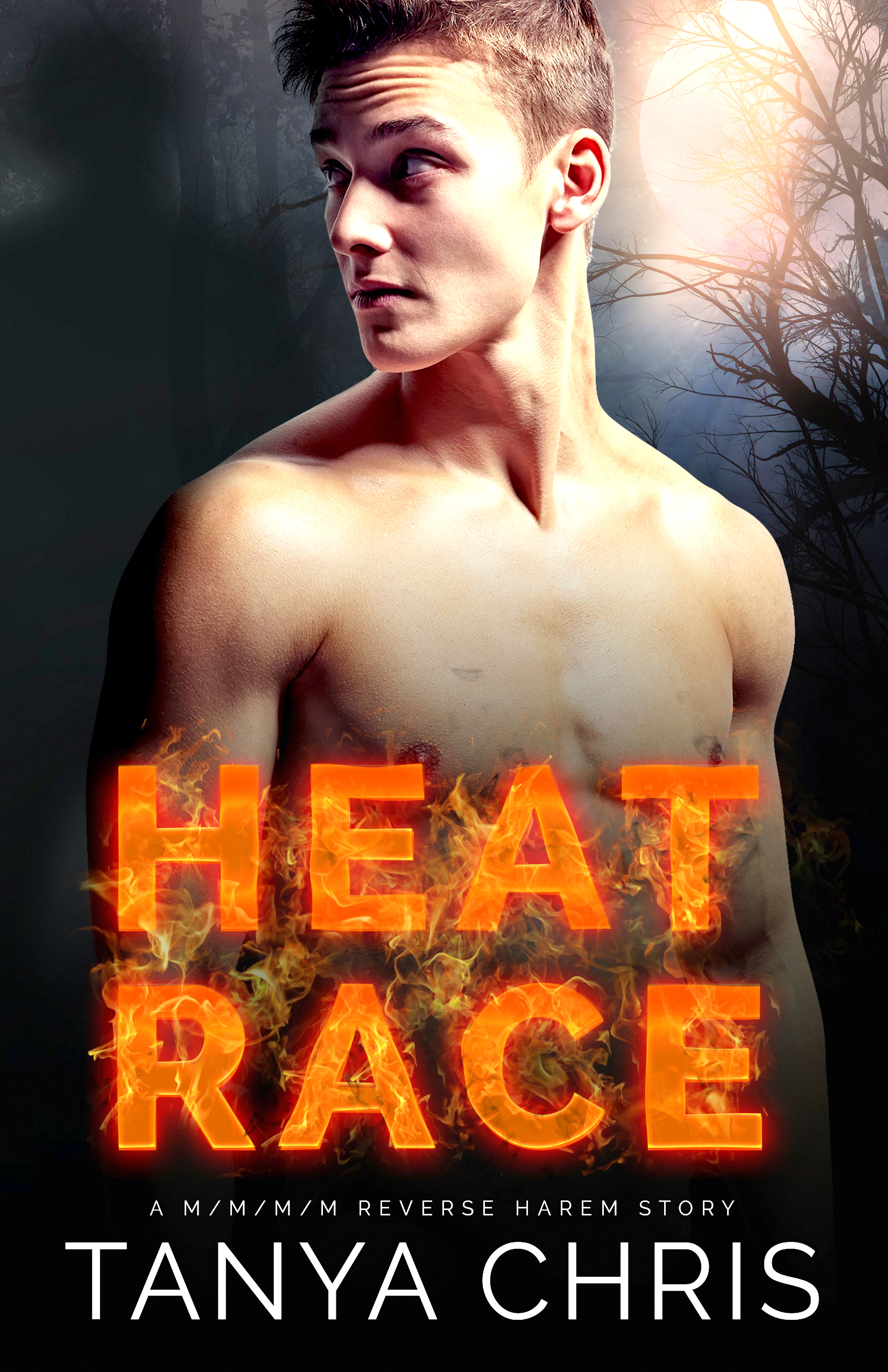 Heat Race
