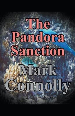 The Pandora Sanction
