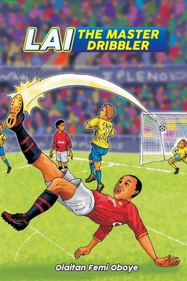 The Master Dribbler
