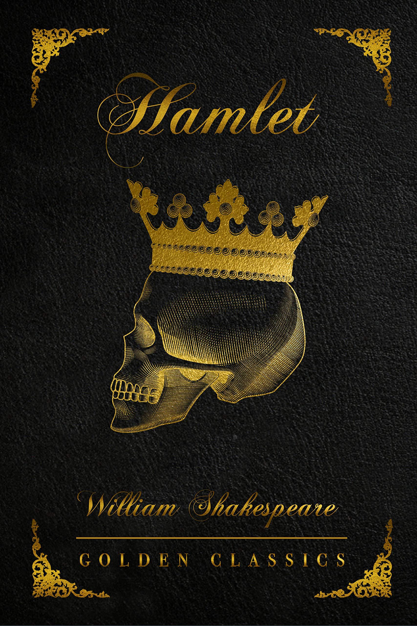 Hamlet: Deluxe Edition