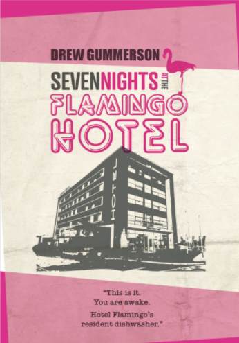 Seven Nights at the Flamingo Hotel