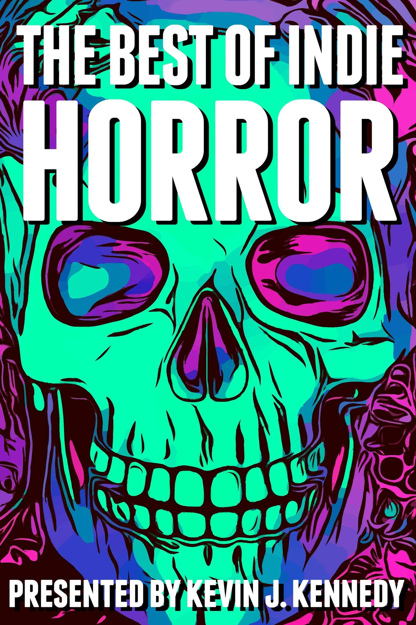 The Best of Indie Horror