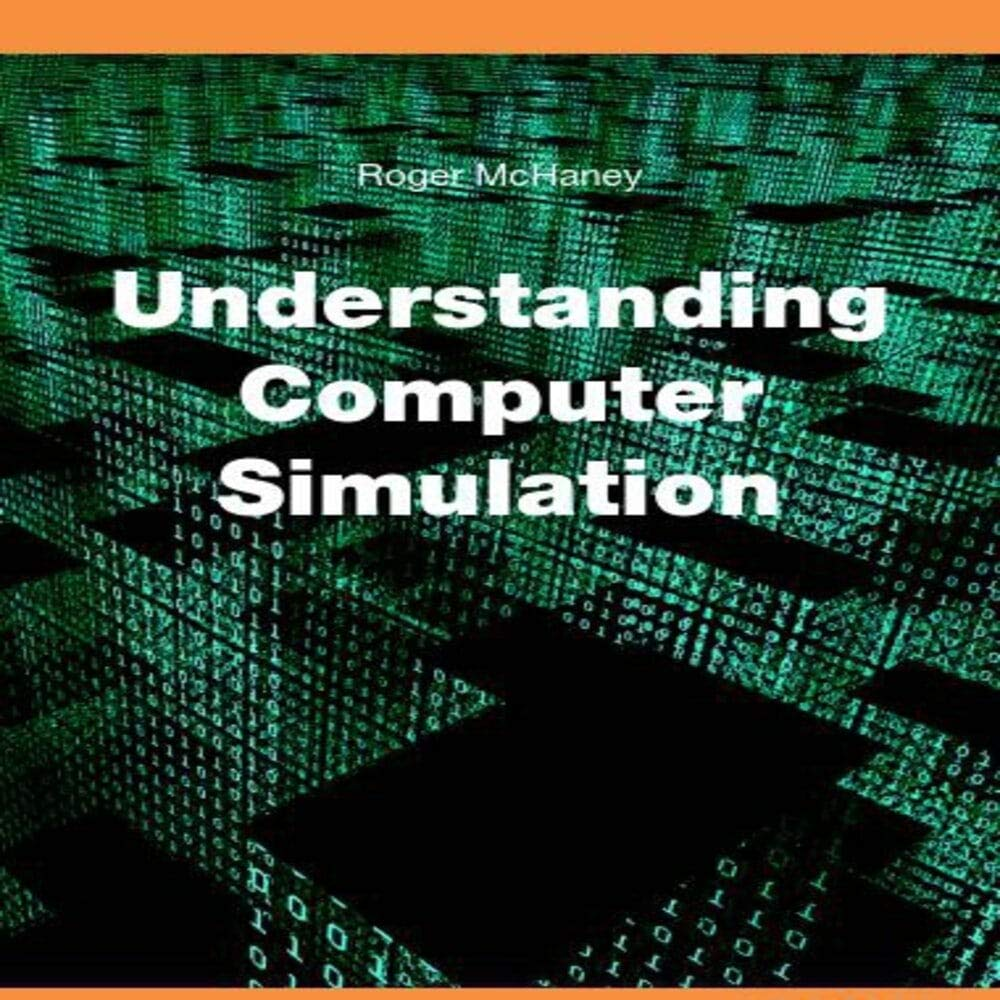 Computer Simulation :From Basic to Advance Understanding
