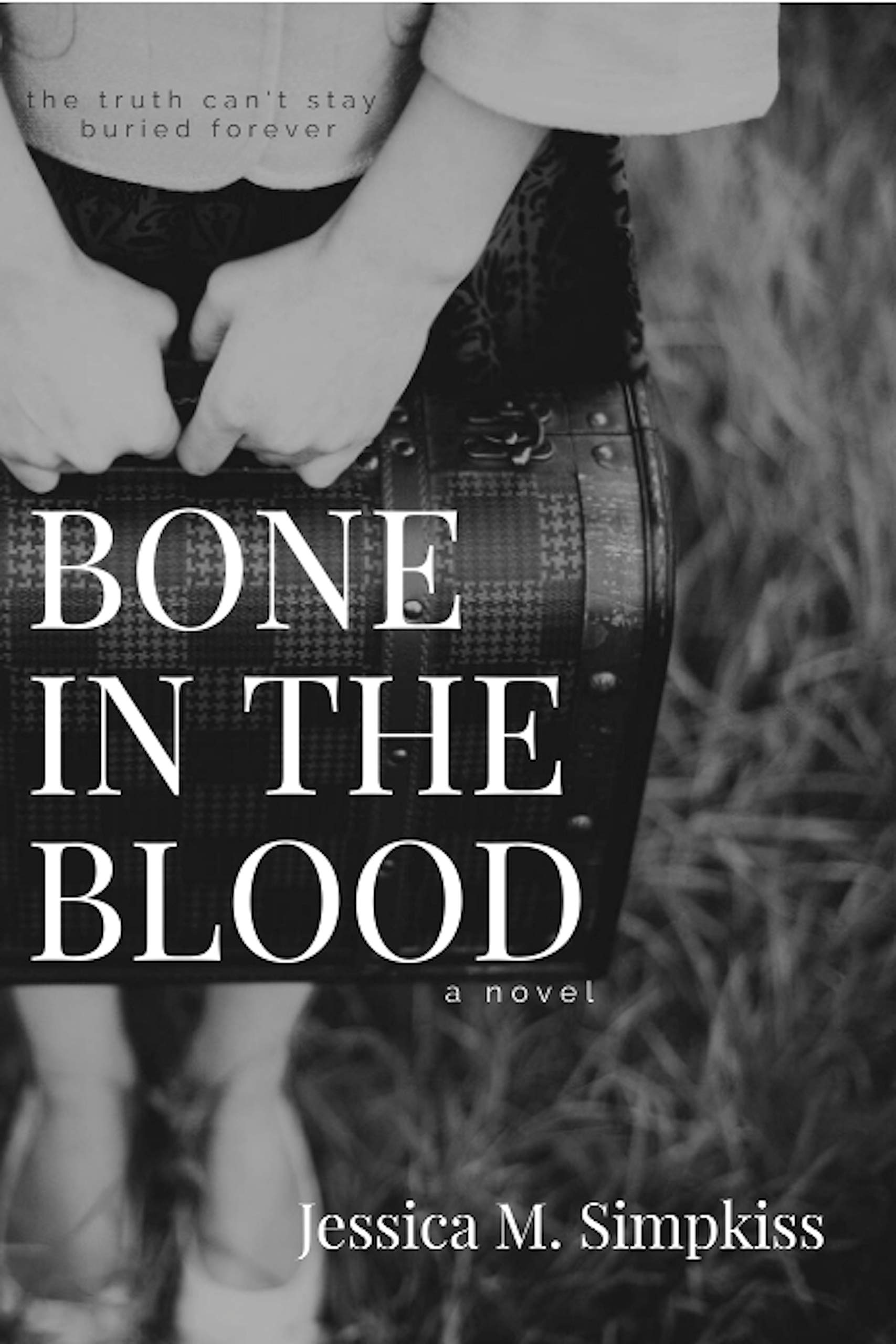 Bone in the Blood