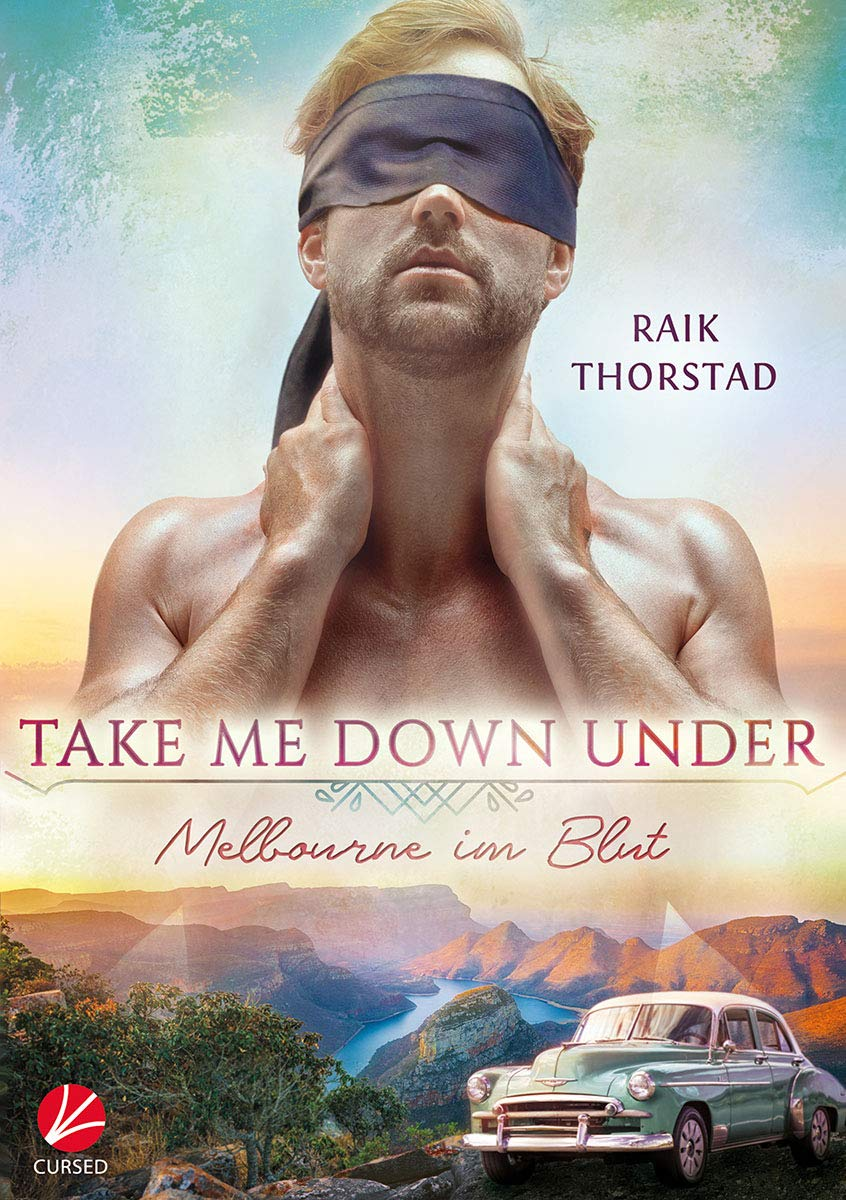 Take me down under: Melbourne im Blut