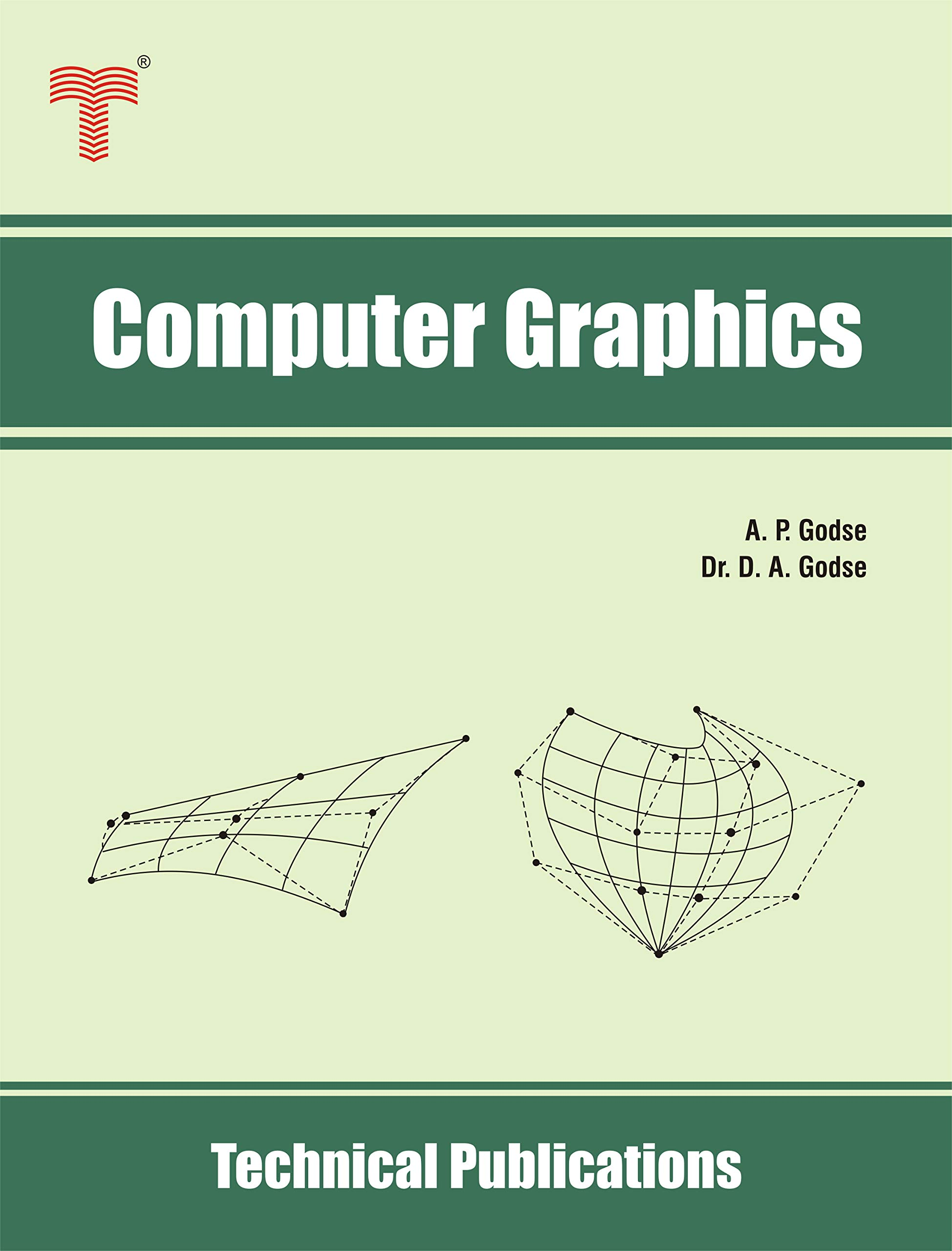 Computer Graphics: Concepts, Algorithms and Implementation using C and OpenGL