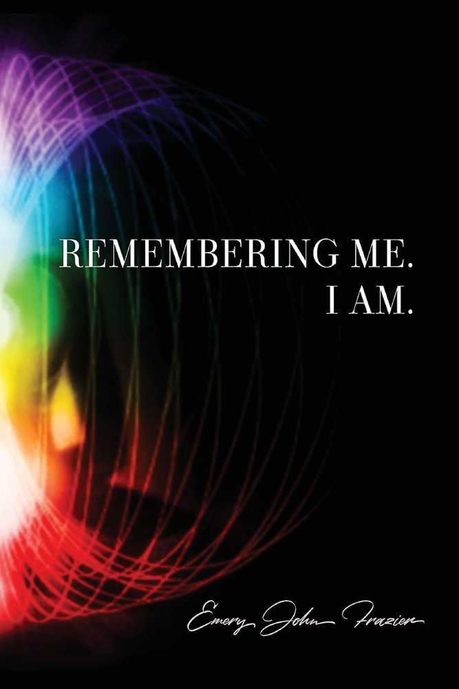 Remembering Me. I Am.