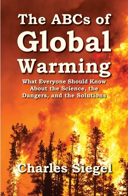 The ABCs of Global Warming