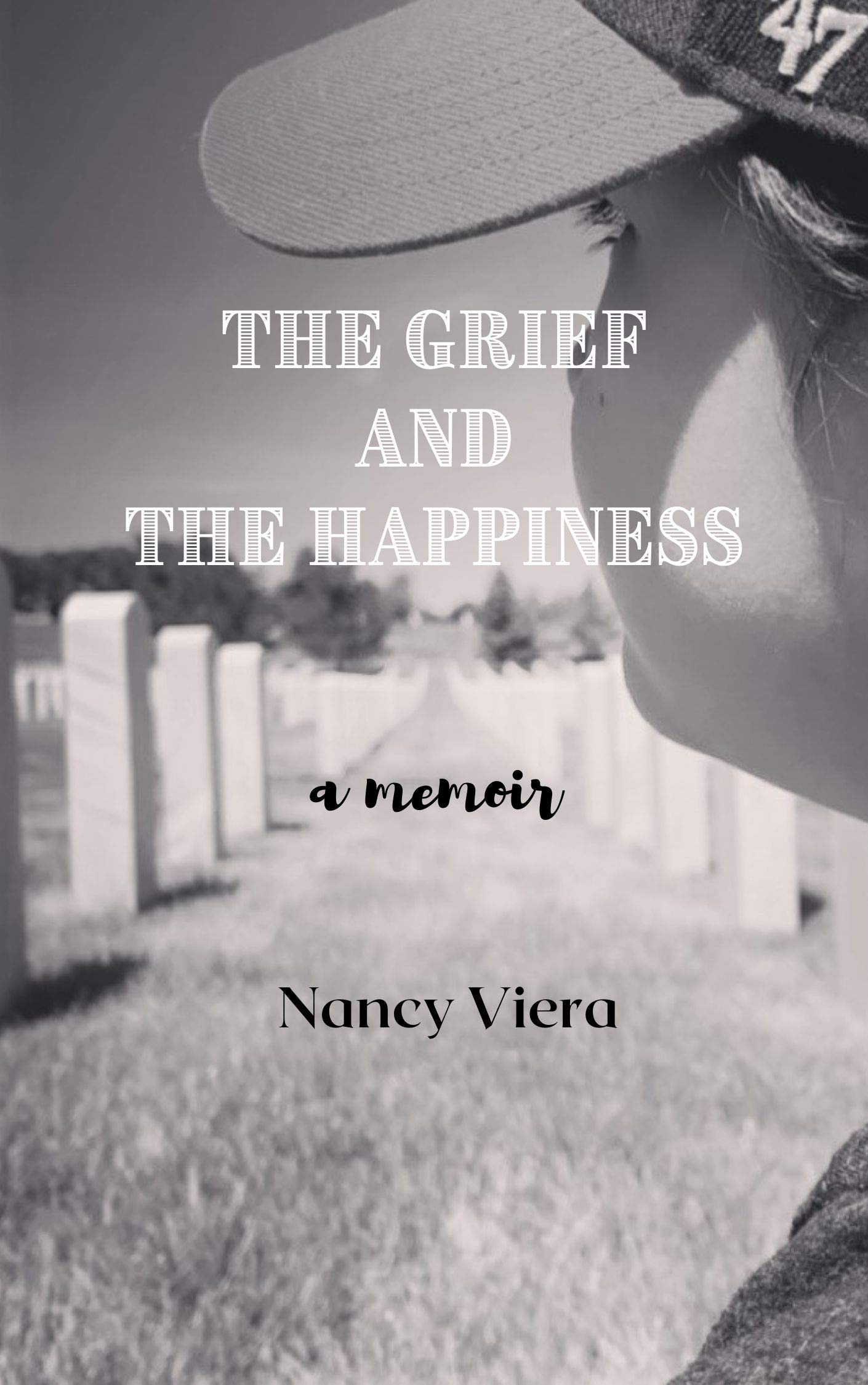 The Grief and The Happiness