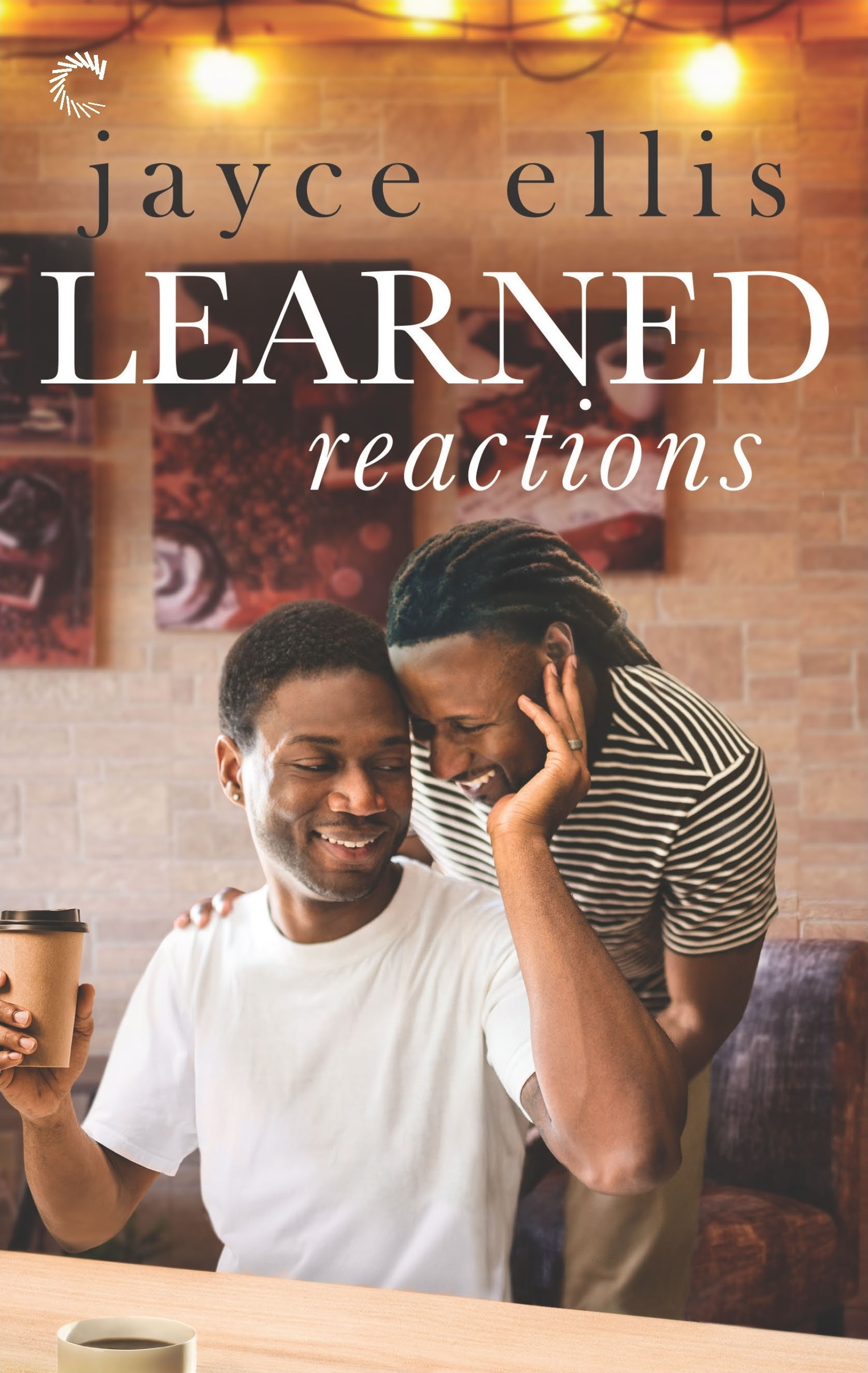 Learned Reactions (Higher Education, #2)