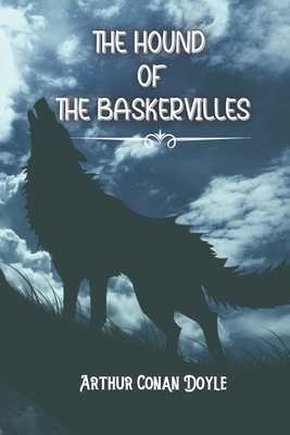 The Hound of the Baskervilles: The Valley of Fear