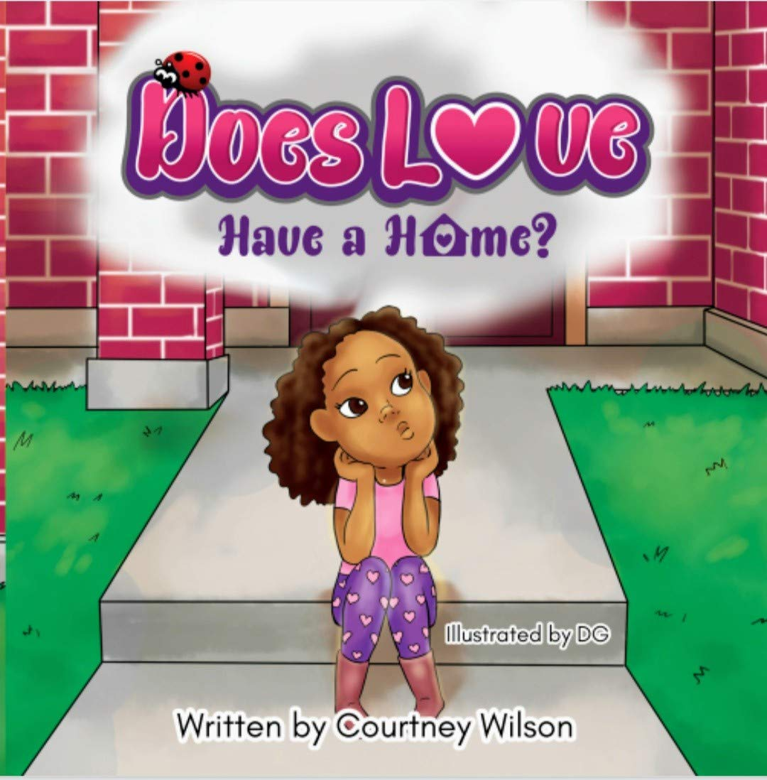 Does Love Have a Home