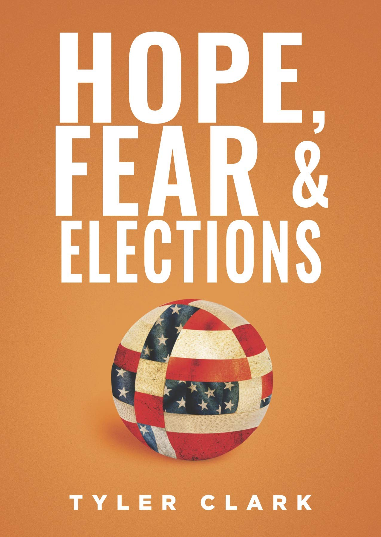 Hope, Fear & Elections: How Cultural Cycles Predict Who Wins The White House