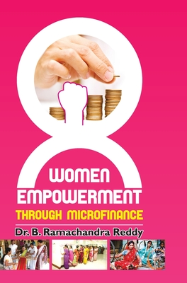 Women Empowerment Through Microfinance