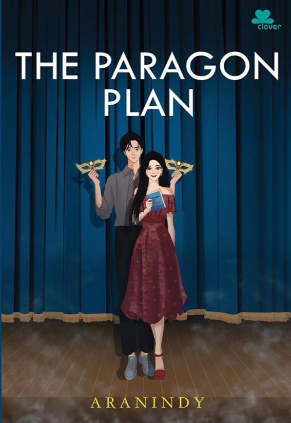 The Paragon Plan