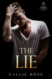 The Lie (Kings of Linwood Academy #2)