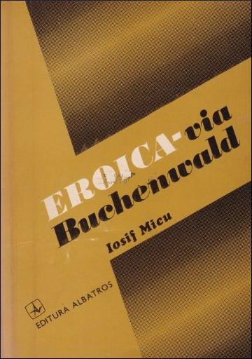 Eroica - via Buchenwald
