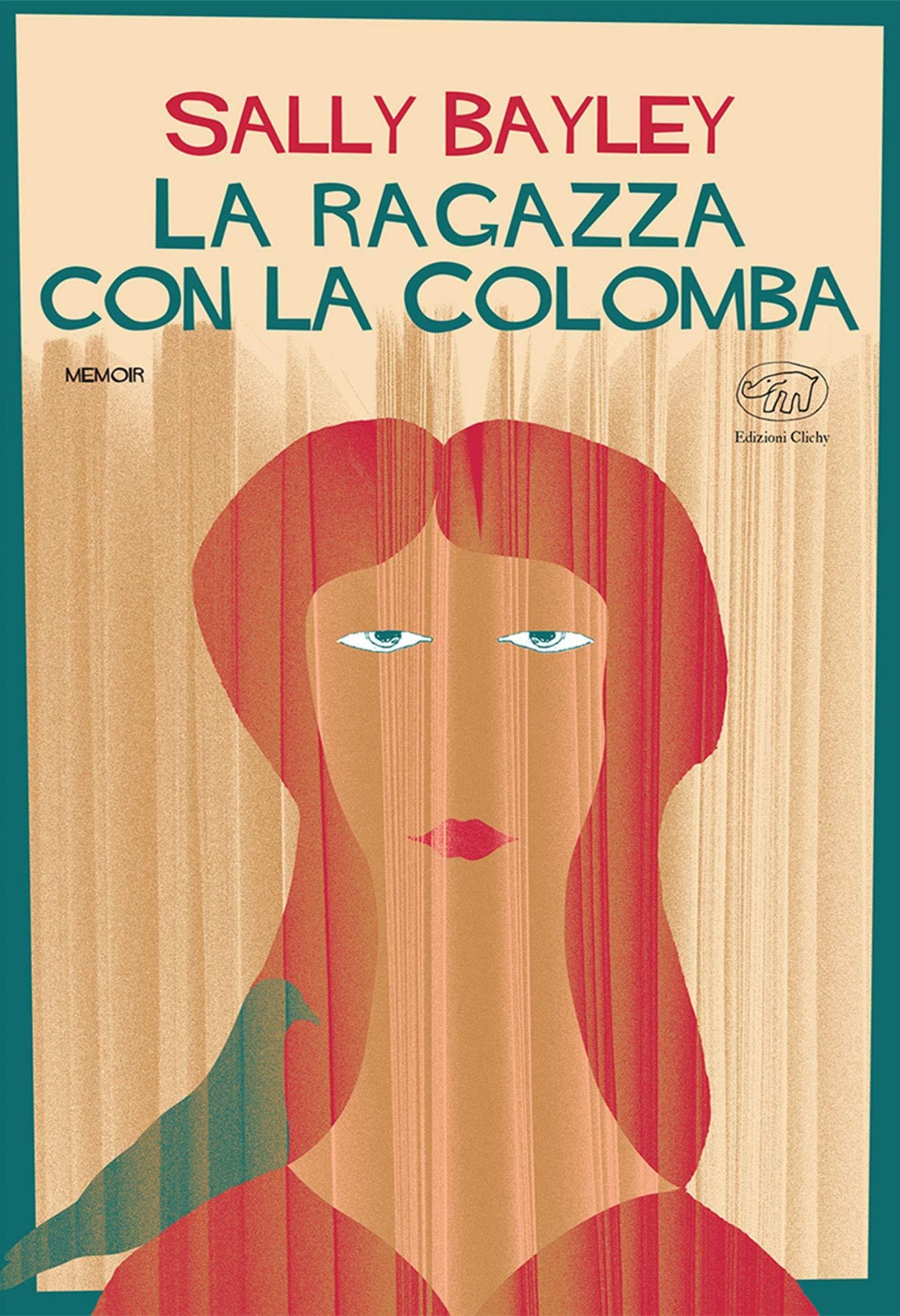 La ragazza con la colomba (Rive Gauche - Fiction e non-fiction americana)