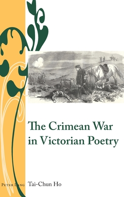 The Crimean War in Victorian Poetry