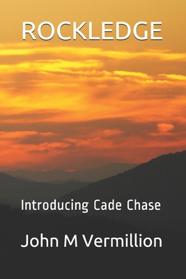 ROCKLEDGE: INTRODUCING CADE CHASE