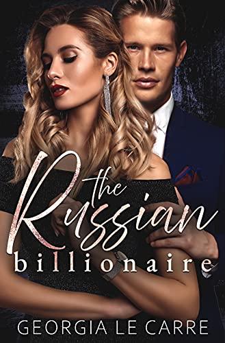 The Russian Billionaire
