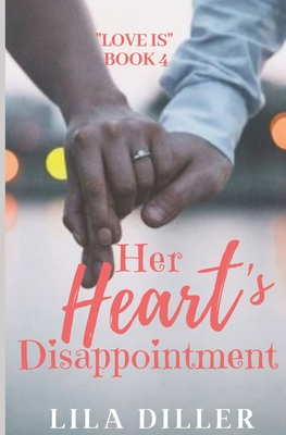 Her Heart's Disappointment: What Happens After the Happy Ending?