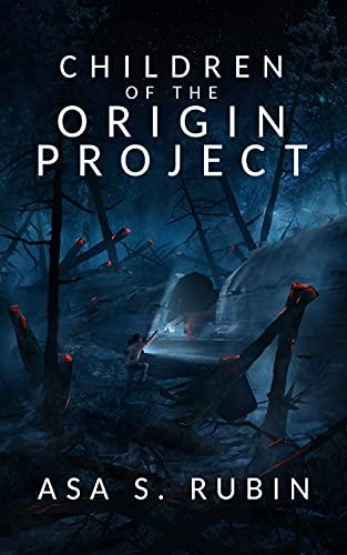 Children of the Origin Project