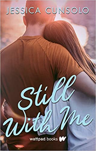 Still With Me (She's With Me, #3)