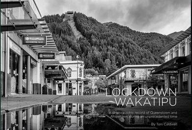 Lockdown Wakatipu