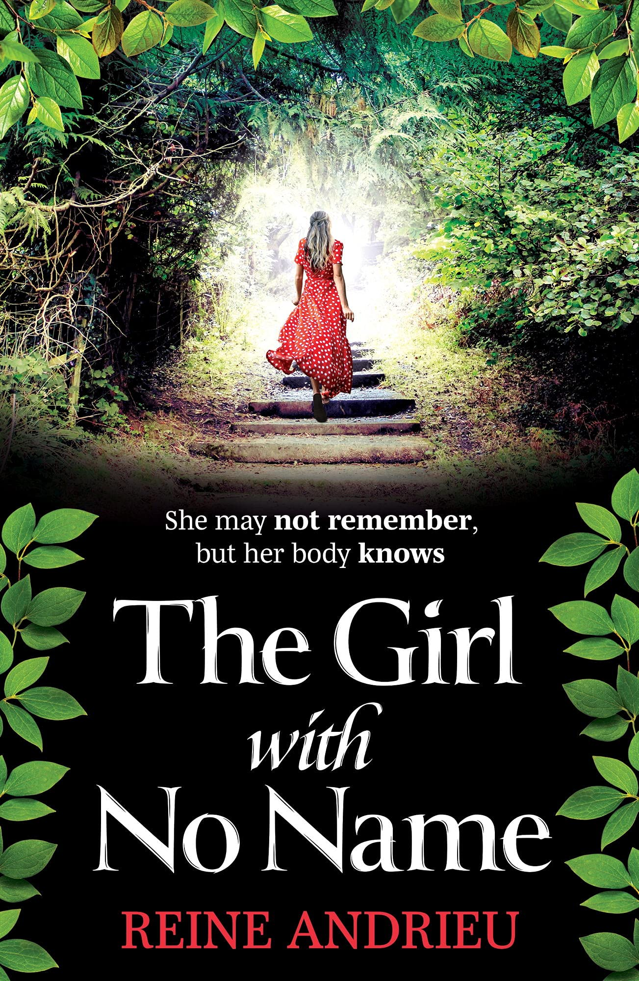 The Girl With No Name: Heartbreaking, emotional and gripping historical fiction